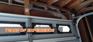 Fix Automatic Garage Door Malfunction Orange County