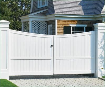 Driveway and Entrance Gate Services Company Costa Mesa