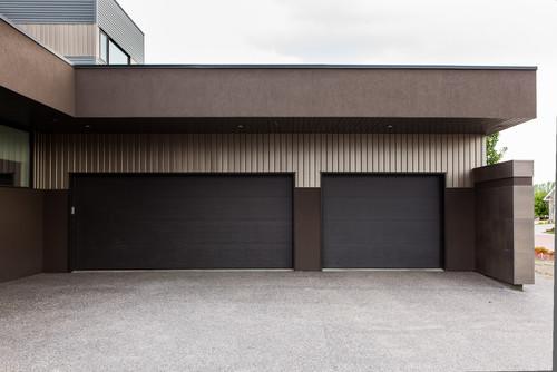 Garage Doors and Gates Company Orange County