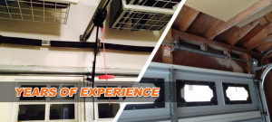 Garage Door Company Orange County