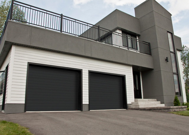 Garage Door Repair And Installation Company Orange County