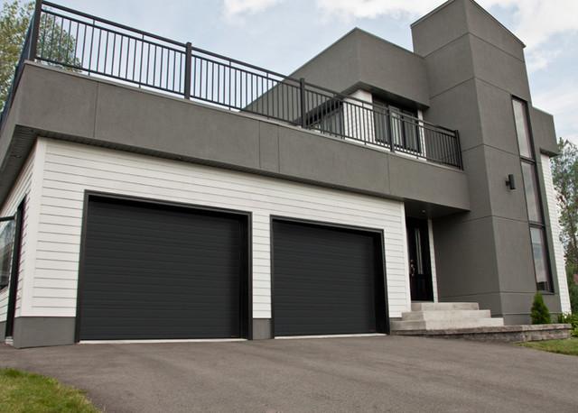 Steel Garage Doors Experts Garage Doors Gates Licensed Bonded