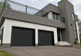 garage-door-services-orange-county2