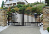 gate-installation-repair-company-anaheim1