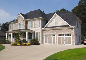 Garage Door Sales Installation Orange County