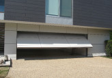 garage-doors-repair-company-irvine1