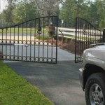 Repairs Company Automatic Gate Anaheim