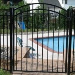 Home Gate Repair Costa Mesa