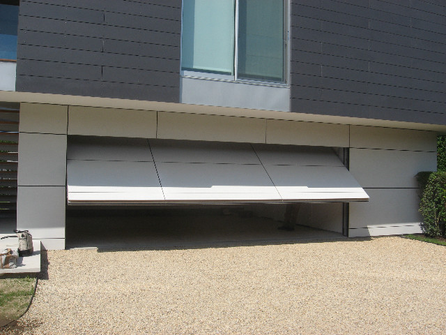 Garage Door Styles Materials and Color Selection Irvine