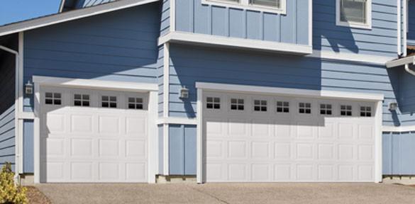 Garage Door Wayne Dalton 8700 Irvine