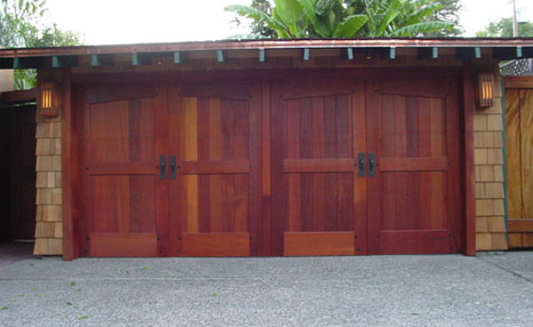 Garage Door Installation and Repair Irvine