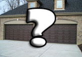 Frequently Asked Questions About Garage Door Repair Orange County