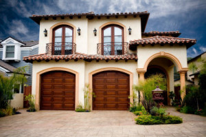 Garage Door repair experts