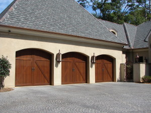 Garage Doors Spring Repair