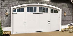 Orange County Wayne Dalton Garage Door