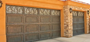 Orange County Garage Door