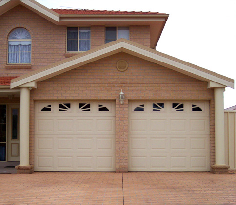 Repairing And Installing Garage Doors In Huntington Beach