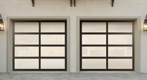 Orange County California Liftmaster Garage