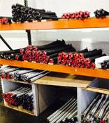 Orange County California Cable Garage Repair