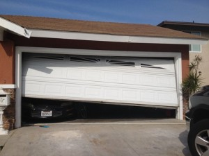 cypress-california-off-track-garage-door