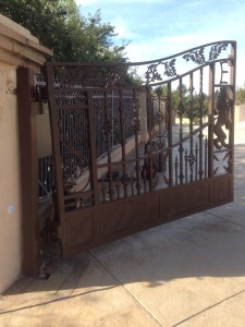 gate_repair_orange_county