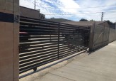 gate_services_laguna_niguel
