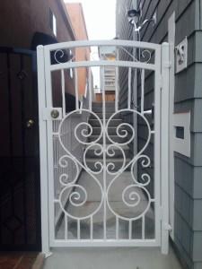 new_gate_irvine