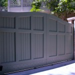 wood-gate-oc6