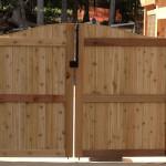 wood-gate-oc7