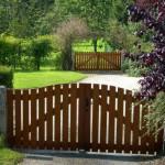 wood-gate-oc9