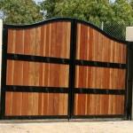 wood-gates-oc5