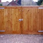 wood_gate_oc