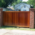 wood_gates_oc2