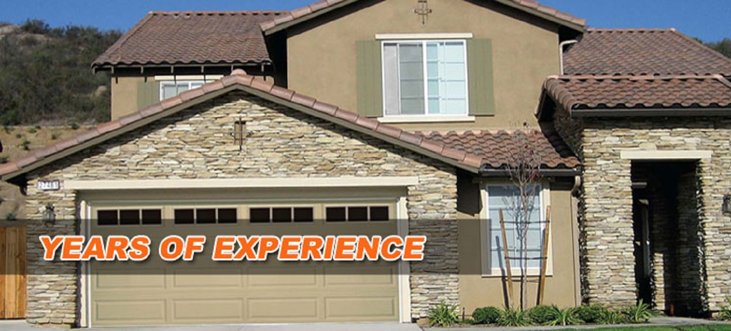Garage Door Services In Laguna Woods Is It Time To Buy A