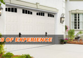 lake-forest-garage-door-repairs-installation