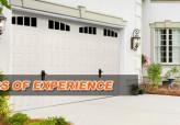 lake-forest-garage-door-repairs-installation