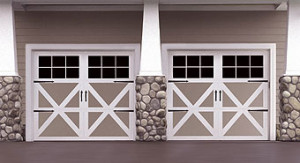 los-alamitos-california-carriage-house-garage-door