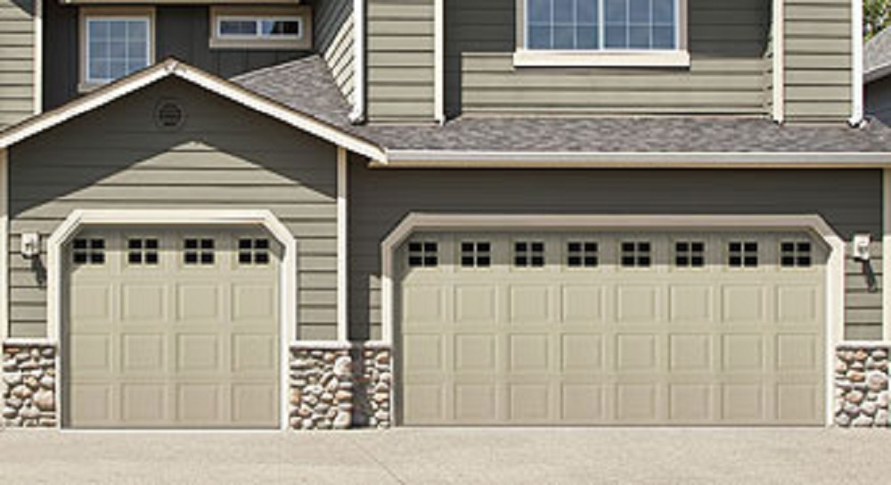 Garage Door Repairs Installation Maintenance In Los