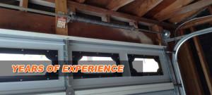 mission-viejo-california-garage-door-repair